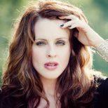 Shannon Elizabeth Boatwright
