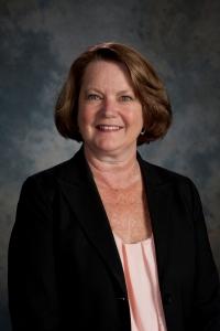 Barbara Willm 2013