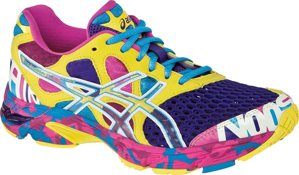 Buy asics running shoes for sale \u003e Up