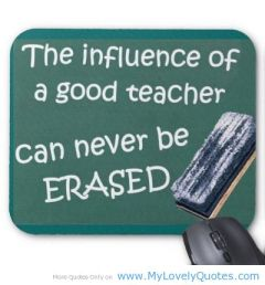 the_influence_of_a_good_teacher_