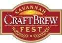 Craft Brew Fest