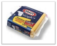 """Name brand  """"Cheese Product"""""""