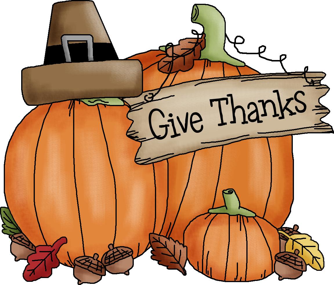 Thanksgiving Potluck List Thanksgiving