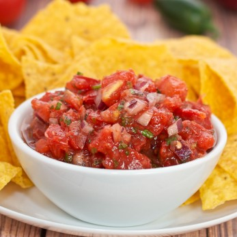 Thick-and-Chunky-Salsa1