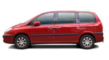 large_minivan