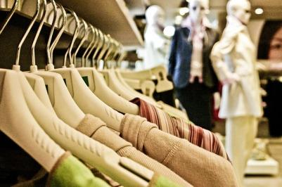 shopping-606993_640 2