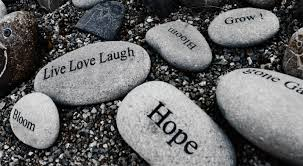 live_laugh_love_hope