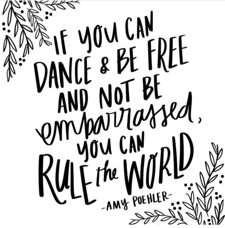 rule-your-world