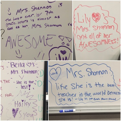 priceless-notes-left-on-my-white-board-at-school-from-students