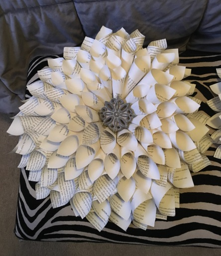 the-1st-book-wreath-i-made