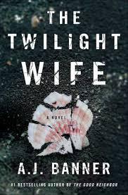 twilight wife.jpg