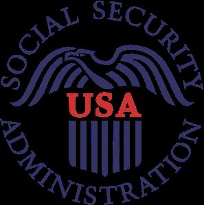 1200px-US-SocialSecurityAdmin-Seal.svg