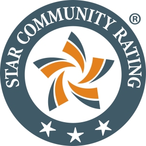 LOGO_Best_star_seal_3star_r