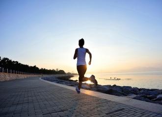 T330_189554_Running