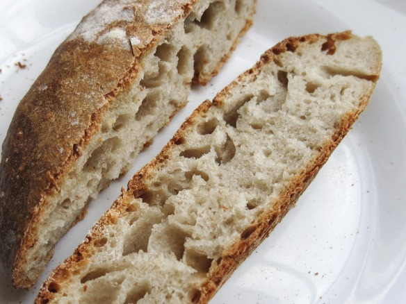 bread-1768622_1920