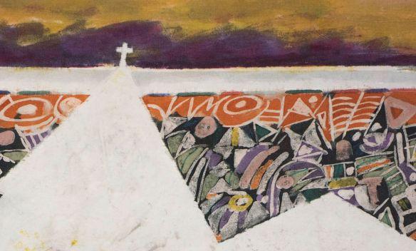 Requiem for Mother Emanuel9