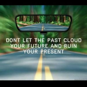 rear-view-mirror-quote