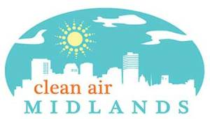 LOGO_Clean Air Midlands