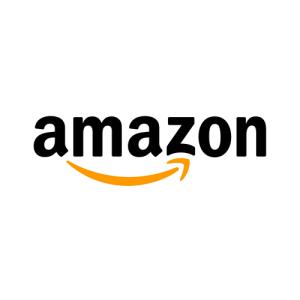 amazon_logo_500500._V323939215_