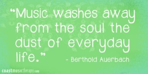 Music-Washes-Away-From-the-Soul-
