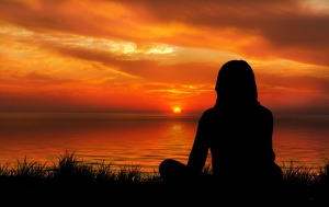 sunset-1815991_1920