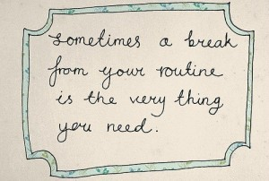 taking-a-break-quotes-2