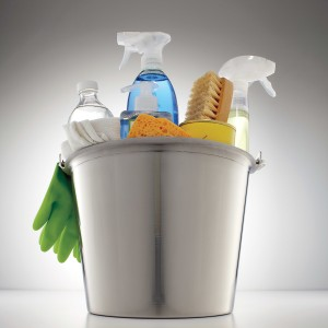 cleaning-bucket-mld108211_sq