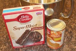 Weight-Watchers-Chocolate-Cupcakes-Post4