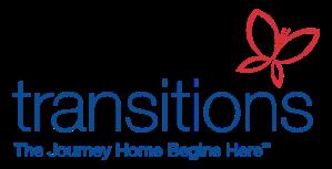 transitions-logo