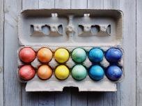 eggs-3216877_1920