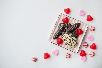 valentines-day-1955232_1920