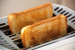 bread-breakfast-eat-33309.jpg