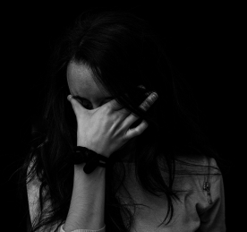 adult-anxiety-black-and-white-1161268-e1556631409895.jpg