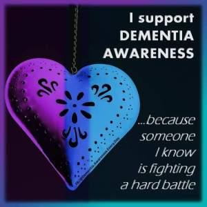dementia pic