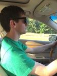 cody driving (p14)