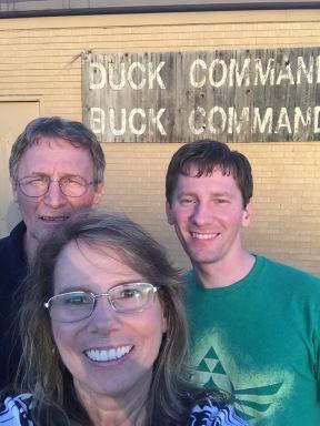 duck commander 1 (p12)