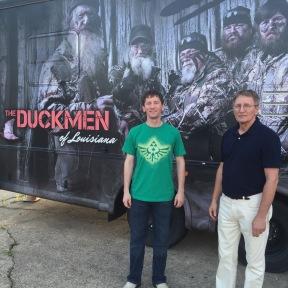 duck commander 2 (p12)