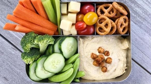 veggie plate sized_2