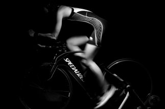 athlete-bike-black-and-white-cycle-260409
